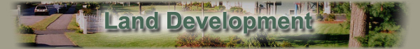 MA NH Land Development, Land Developing, Land Planning, Land Consultant, Civil Engineer, Land Planner